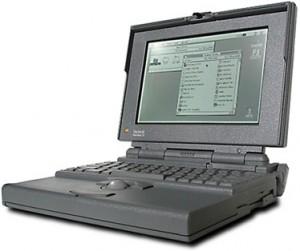 PBook 170
