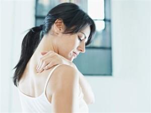 neck-pain-300x225