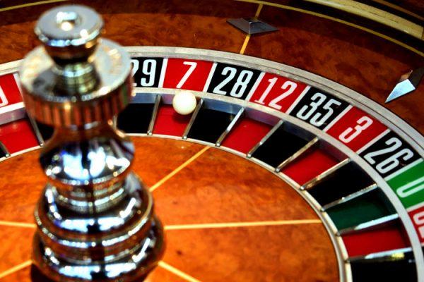 gamble_4433-800x500