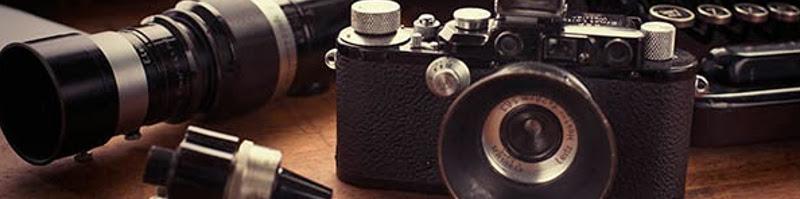 院長のカメラ日誌